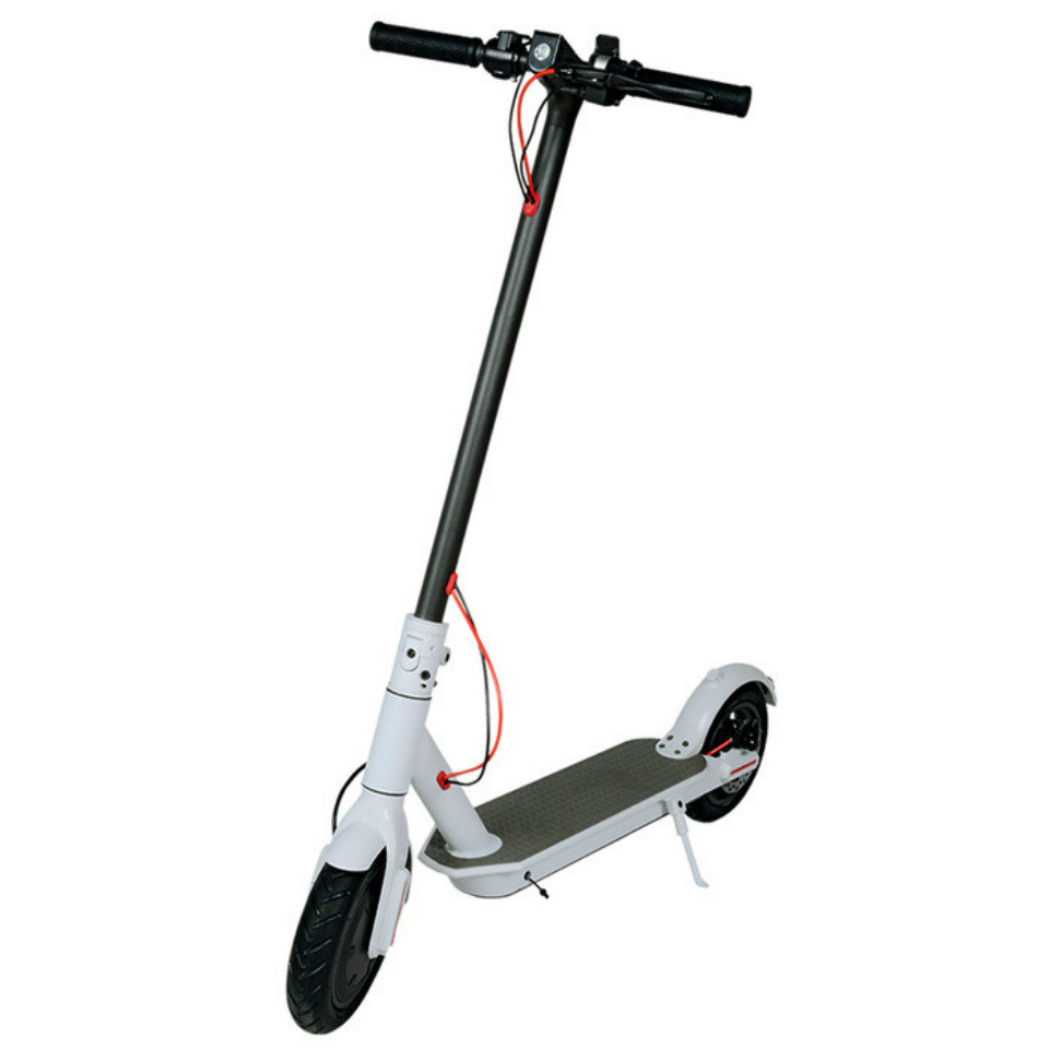 Folding Electric Scooter 11