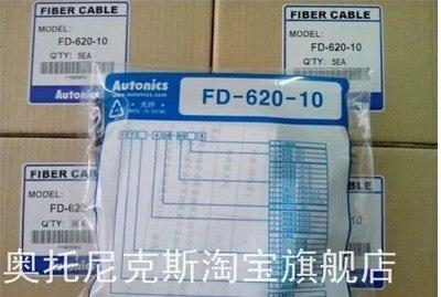 Original true fibre optic sensor FD 320 05R FD 420 05R FD 620 10R