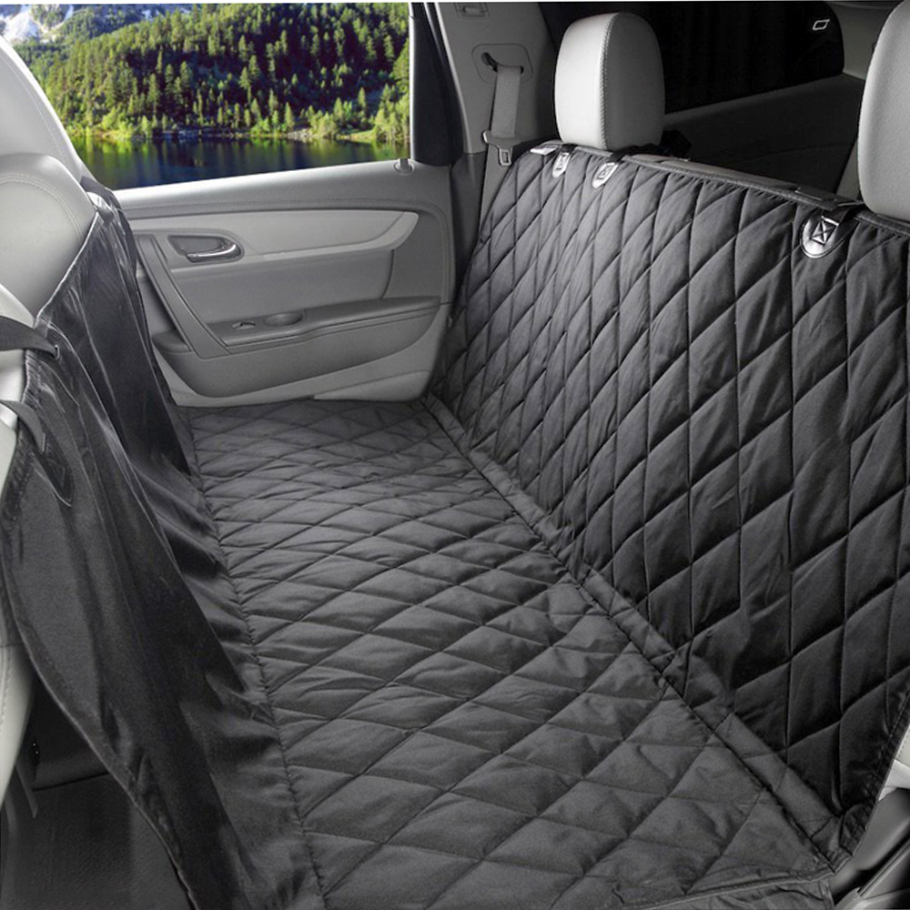 Back Seat Bed Online Get Cheap Rear Seat Bed Aliexpresscom Alibaba Group