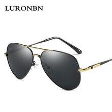 High Quality Polaroid Sunglasses Men Fashion Polarized UV400 Sunglasses For Men Oculos De Sol Masculino  Male Eyewear Accessorie