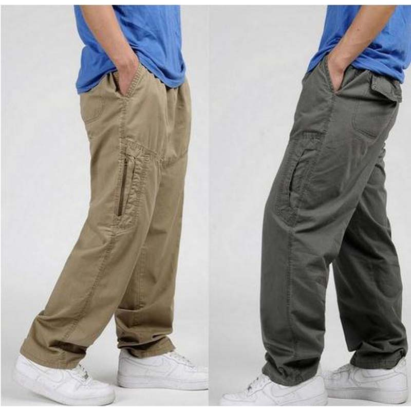 Compare Prices on Big Cargo Pants- Online Shopping/Buy Low Price ...
