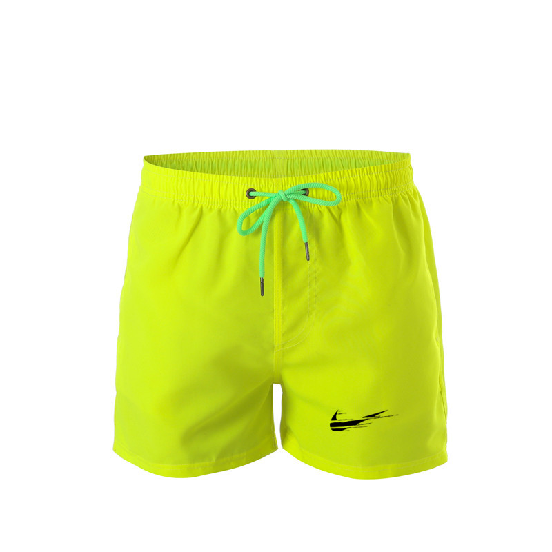 73054b52e2 Mens Swim Shorts Swimwear Swimsuits Trunks Swimming Short Pants Beach Board  Shorts