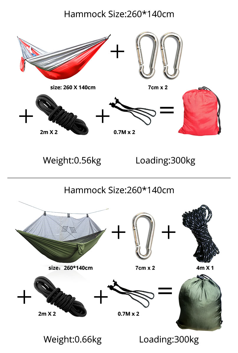 hammock-06