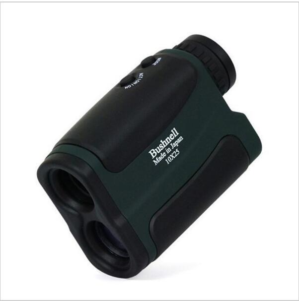 700m laser rangefinder escopo 10x25 optica binoculos 01