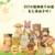 16 diseños lindos animales del bosque de cortador de galletas de acero inoxidable japen diy herramienta de la torta del molde para hornear galletas de la hornada de azúcar molde accesorios