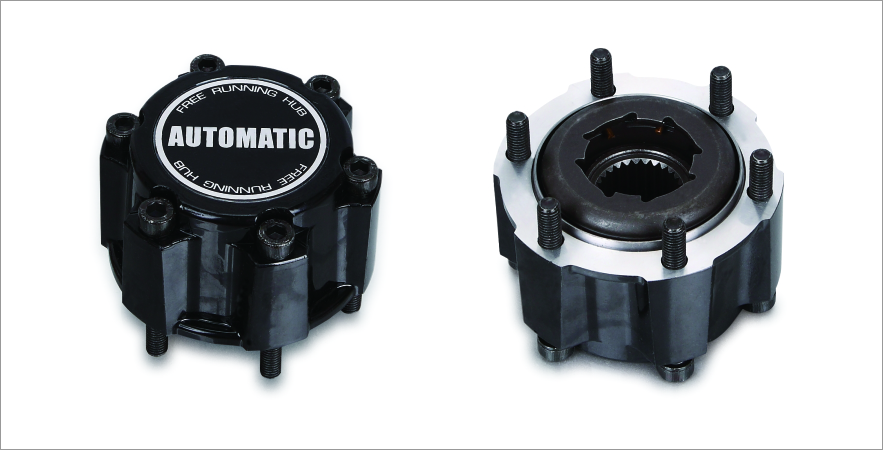 2 pieces x for NISSAN Pickup D22 ,X-Terra automatic free wheel locking hubs B018 40260-1S700 402601S7002 pieces x for NISSAN Pickup D22 ,X-Terra automatic free wheel locking hubs B018 40260-1S700 402601S700