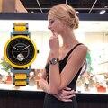 Деревянные часы BOBO BIRD Lover's  женские Роскошные наручные часы из металла и дерева  специальные цвета  новый дизайн  наручные часы erkek kol saati C-R12