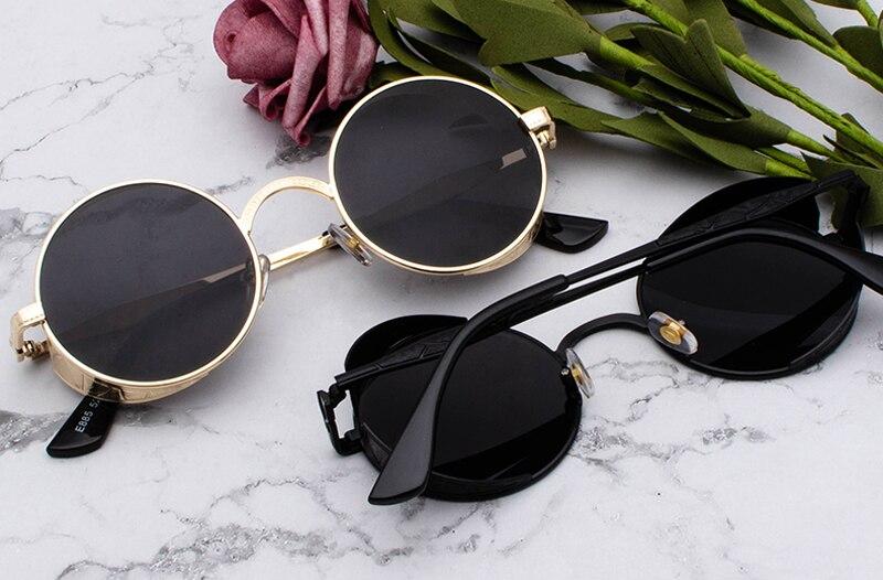 shield sunglasses 6885 details (1)