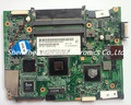 Para acer aspire 3810 3810 t 3810tg 3810tz laptop motherboard 6050a2264501 stock n ° 315