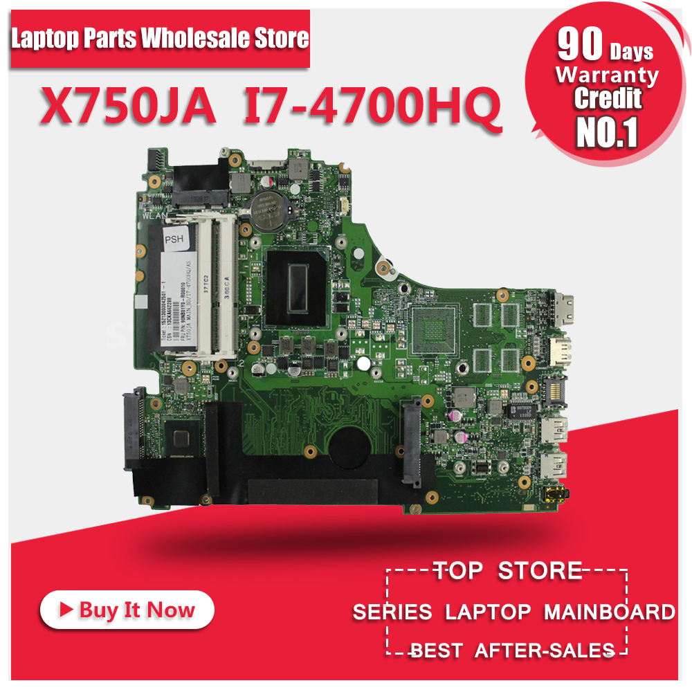ASUS X750JB WIRELESS RADIO CONTROL DRIVER DOWNLOAD