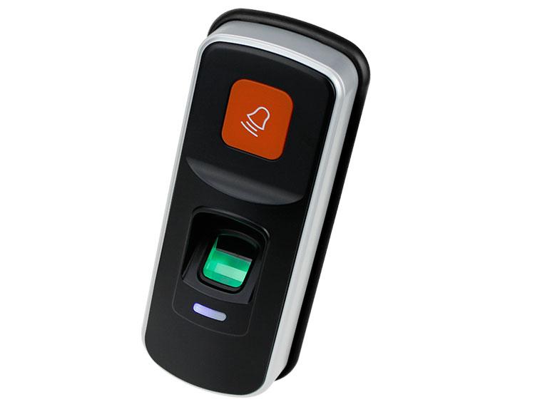 i90-fingerprint-locker_06