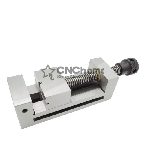 QGG88/3.5 machine vise, manual vise, Used for surface grinding machine, milling machine, edm machine.etcQGG88/3.5 machine vise, manual vise, Used for surface grinding machine, milling machine, edm machine.etc