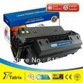 10A Тонер-Картридж, Трехместный Контроля Качества Q2610A 10A Тонер-Картридж для тонера Принтера HP