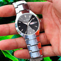 Wlisth relógio luminoso homens 2017 top famosa marca de luxo de quartzo relógios de pulso dos homens meninos relógio masculino de quartzo-relógio relogio masculino