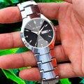 Wlisth reloj luminoso hombres 2017 top famosa marca de lujo de cuarzo relojes de pulsera hombres niños reloj masculino de cuarzo reloj relogio masculino