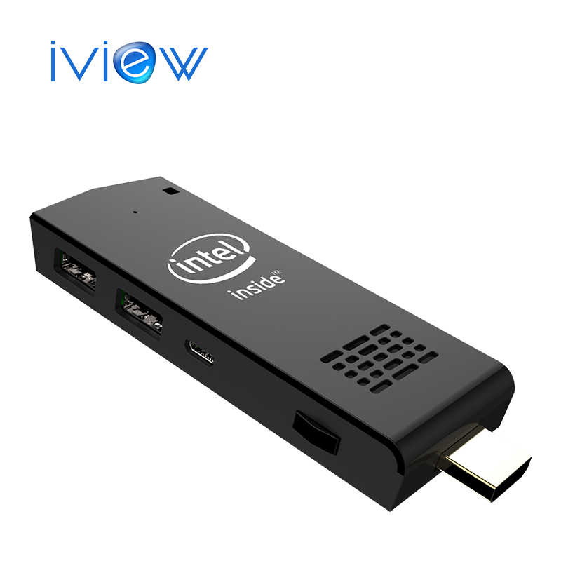 In Stock W5 TV Dongle Quad Core Intel Z3735F Windows10 Android 4.4 Dual OS Mini PC TV Box 2GB 32GB Bluetooth HDMI TV Stick ainol mini pc windows 8 1 quad core intel z3735f tv box 7000mah power bank page 3