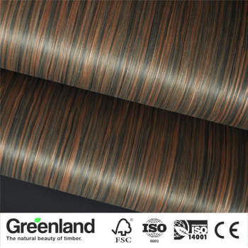Ebony Veneer Flooring DIY Furniture Natural Material bedroom furniture chair table Skin Size 250x60 cm bed table Veneer silver oak wood veneers flooring diy furniture natural material bedroom chair table skin size 250x60 cm natural vertical veneer