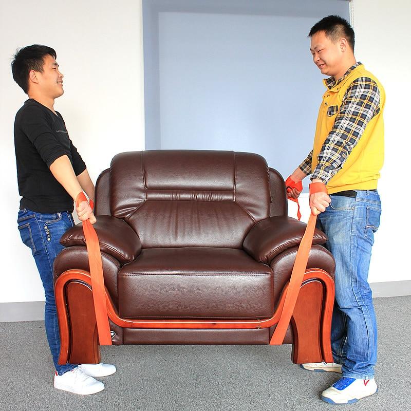 Lifting Belt Forearm Straps Loading 250KG 551LBSLifting Belt Forearm Straps Loading 250KG 551LBS
