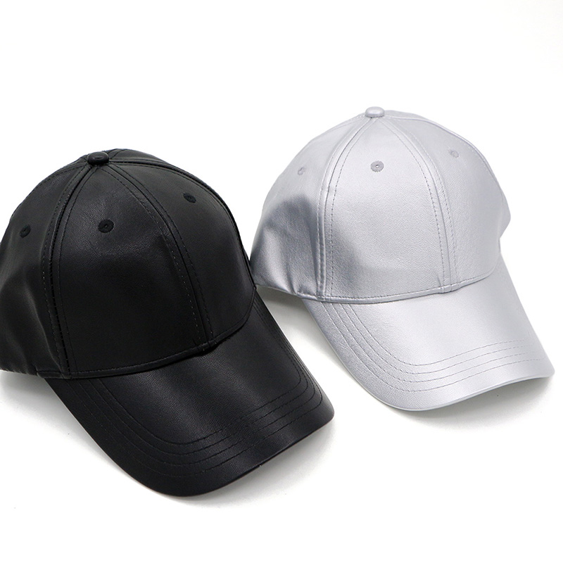 black snapback hat IMG_0232