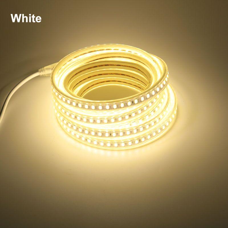 5730 120 led/m LED…