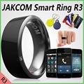 Jakcom Smart Ring R3 Hot Sale In Accessory Bundles As For Samsung S5 Lcd Exp Gdc Beast Fenix Tk75