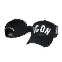 Бейсболки с буквами и вышивкой для мужчин и женщин, спортивные кепки в стиле хип хоп, 300
