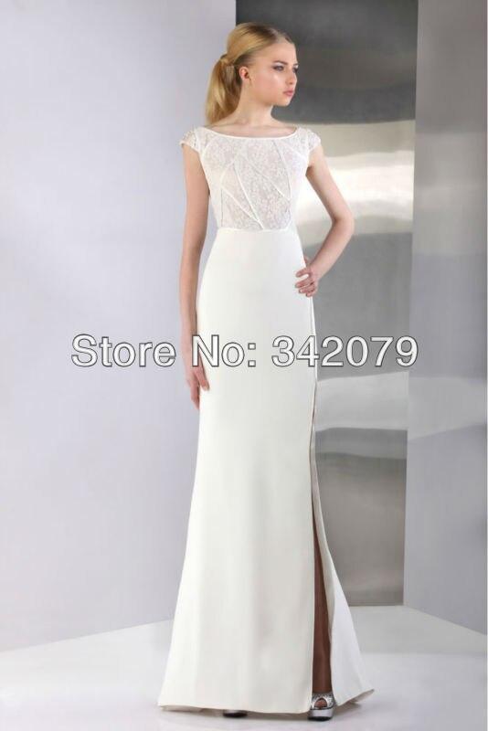 Popular Tony Prom Dresses-Buy Cheap Tony Prom Dresses lots from ...