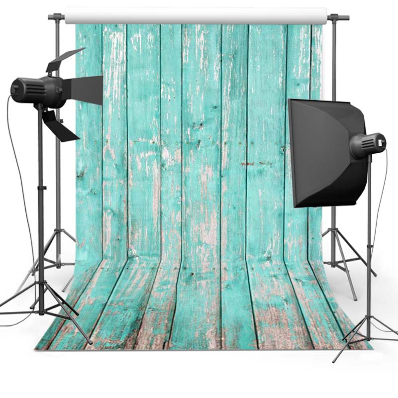 Wood floor vinyl photography backdrop photo studio prop Computer Printed custom background Floor-667 300cm 300cm vinyl custom photography backdrops prop digital photo studio background s 4748