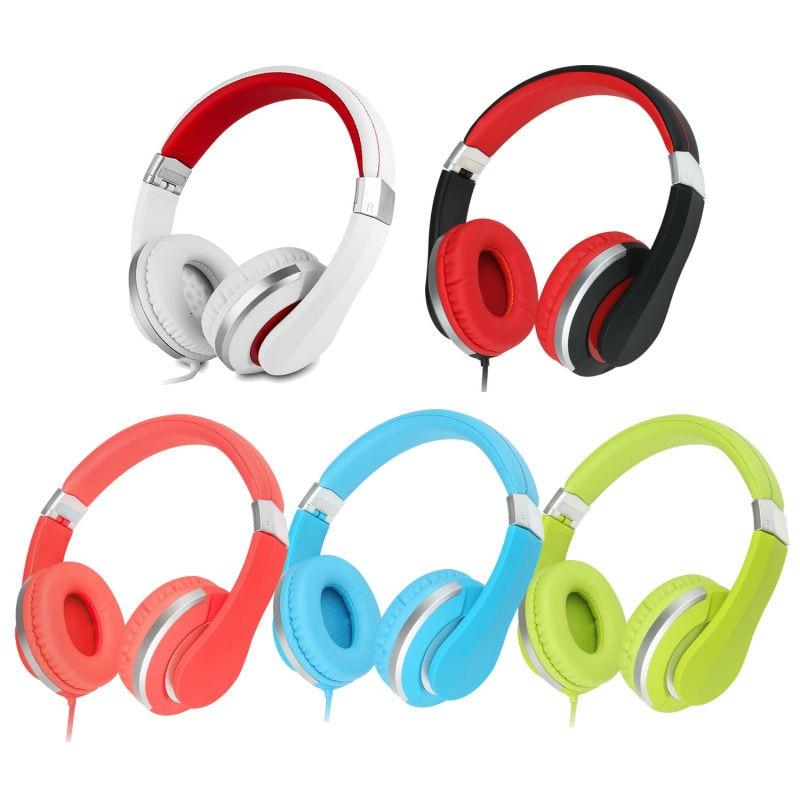 Toddler headphones for fireworks - headphones for kids cheap
