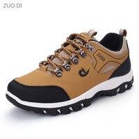 38 47 Autumn Winter Men Casual Shoes Men Sneake Breathable Men Shoes Casual Outdoor Shoes Plus