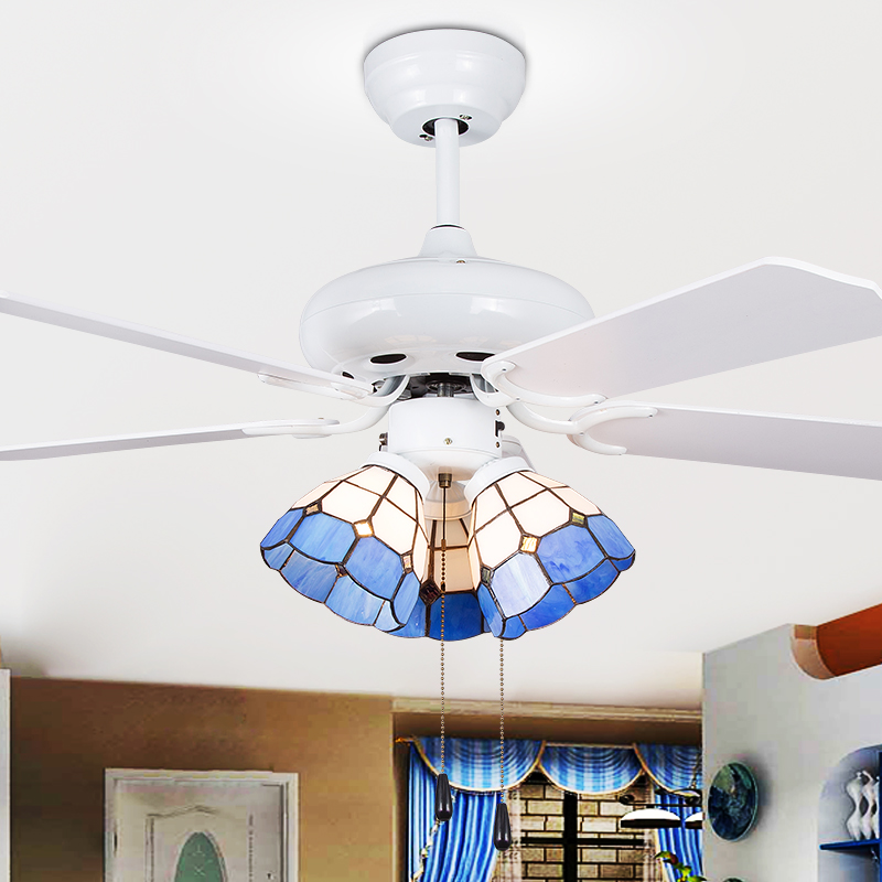 Popular Restaurant Fans Buy Cheap Restaurant Fans Lots From China Restaurant Fans Suppliers On