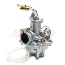 Popular Yamaha 50 Carburetor-Buy Cheap Yamaha 50 Carburetor lots
