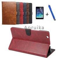 For Huawei MediaPad M3 Case New PU Leather Case Smart Cover Magnetic Case For 8 4
