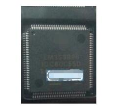 100% NEW Free shipping LM3S9B96-IQC80-C5 LM3S9B96 LM3S9B96IQC80C5SD QFP100 MCU стоимость