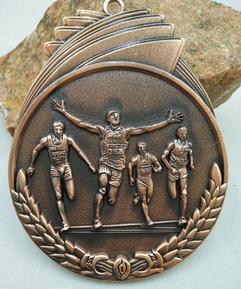 Дјечја брига и теренска школа Школе спорта Златна сребрна брончана медаља Покрет Комуникација Способност / самопоуздање Развијање