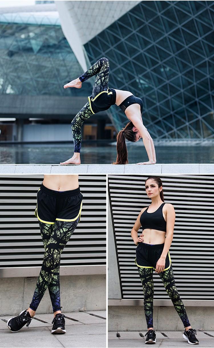 leggings (4)
