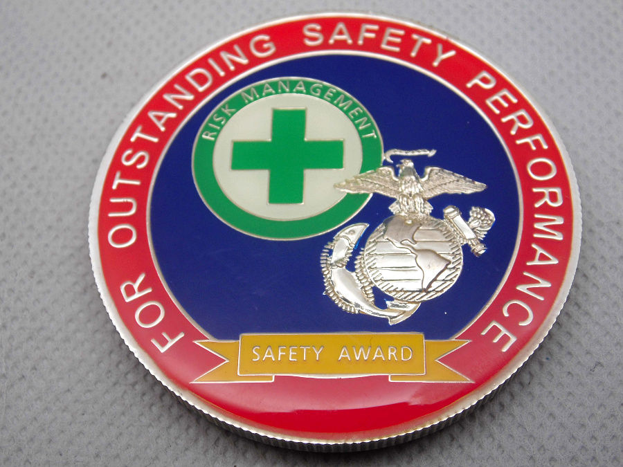 coin manufacturers low price make your own cheap marine challenge coins high quality custom commemorative  FH810279
