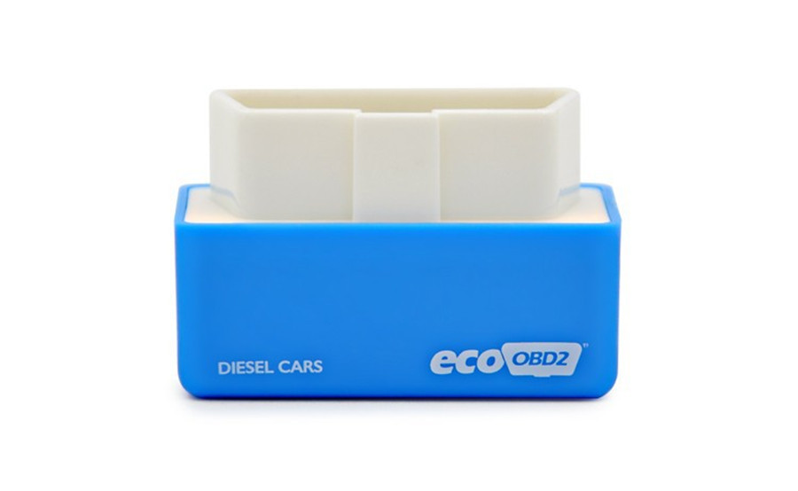 new-ecoobd2-economy-chip-tuning-box-for-diesel-cars-7