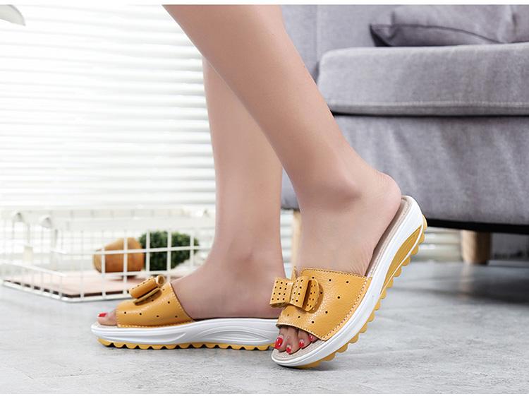 PE 1792 (13) Women's Sandals 2017