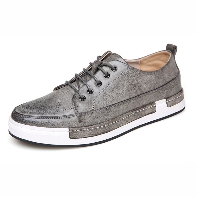 ФОТО Original  men's Skateboarding Shoes sneakers free shipping