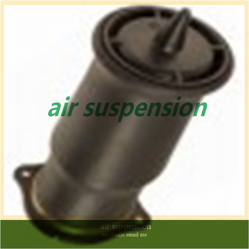 free REAR AIR SPRING BELLOWS FOR MERCEDES benz VAN  VITO  VIANO  V CLASS AIR BAG A6393280101 A6393280201 A6393280301