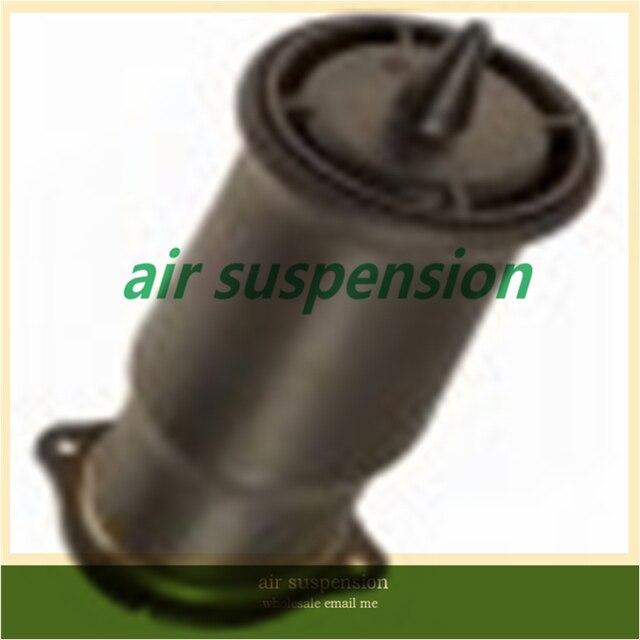 free REAR AIR SPRING BELLOWS FOR MERCEDES benz VAN  VITO  VIANO  V CLASS AIR BAG A6393280101 A6393280201 A6393280301