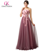 Gorgeous Peacock Designer Women Winter Formal Evening Gowns Long Maxi Sweetheart Prom Masquerade Pageant Dress Vestidos