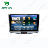 Quad Core 1920 1080 Android 5 1 Car DVD GPS Navigation Player Deckless Car Stereo For