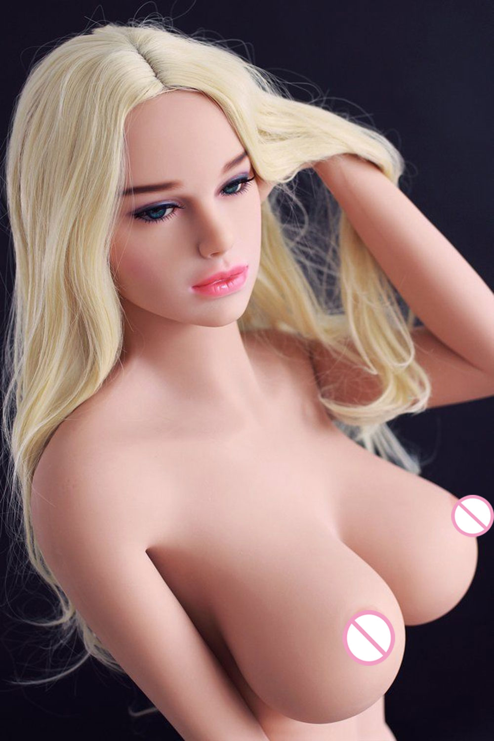 Lifelike Real Silicone Sex Dolls For Men The Sexual Doll Oral Anal Vagina Big Breast Male Masturbating Sex Dolls 165cm owd bob 165cm real love silicone sex doll with skeleton vagina sex toys for men the sexual dolls with silicone feet rubber woman