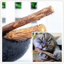 Hga matatabi catnip молярная фруктов закуски палку чистки шт./пакет паста природный