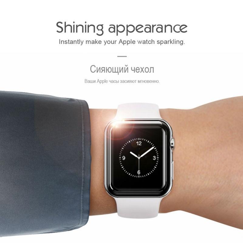 Abdeckbeschichtung aus hartem Silikon für Apple Computer - Handy-Zubehör und Ersatzteile - Foto 5