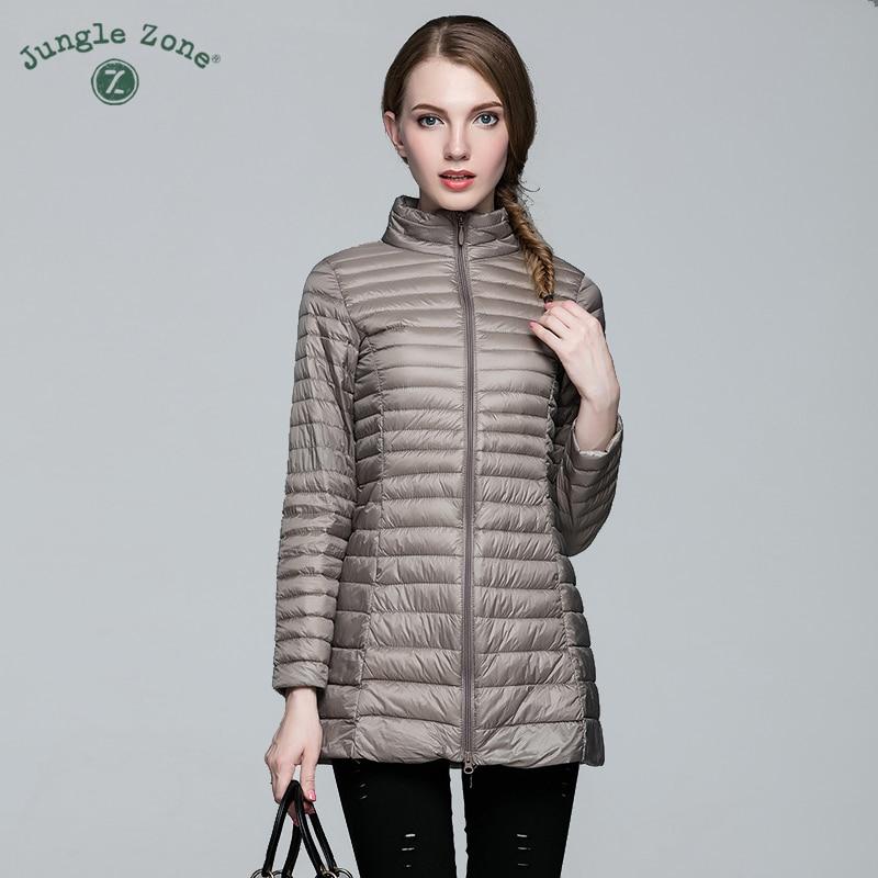 buy 2018 winter women 39 s ultralight jacket. Black Bedroom Furniture Sets. Home Design Ideas