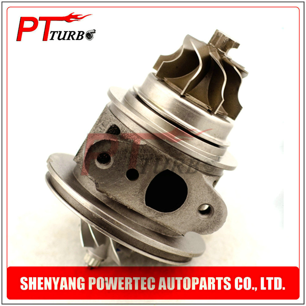 Turbocharger core CT12 17201-64050 / 17201 64050 turbo cartridge chra kinugawa  for Toyota LITE ACE 2CT 2.0L