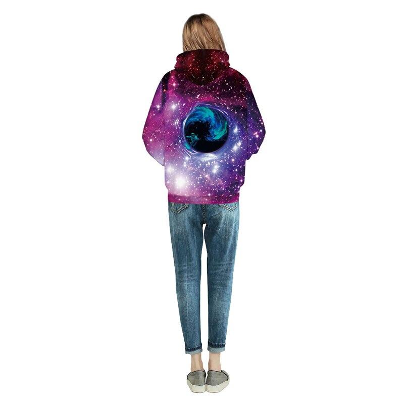 New Fashion Men/Women 3d Sweatshirts Print Black Hole Stars Space Galaxy Black Hole Stars Space Galaxy Hoodies HTB1wwI2SXXXXXc9XFXXq6xXFXXXY